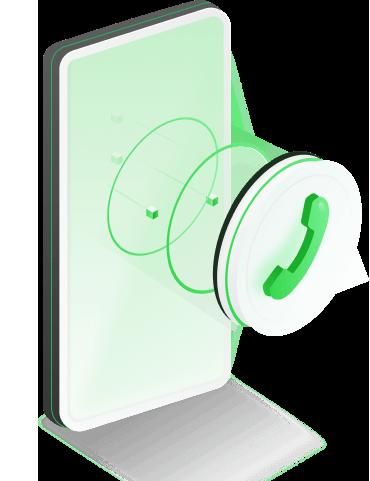 استرجع الرسائل المحذوفة من الواتس اب بأكبر فرصة