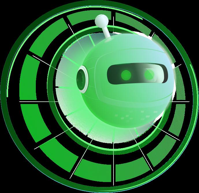 التقنيات الأساسية المتقدمة في DroidKit