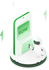 فلاش ROM في جهازك بسهولة مع SmartFlasher