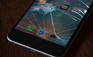 iOS Data Recover