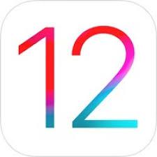 كيفية الرجوع من iOS 12 إلى iOS 11