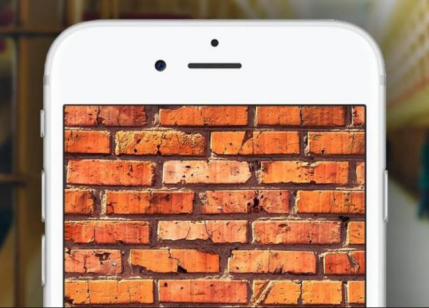 مشاكل iOS 11 – تعليق الأيفون على وضع الاستعادة