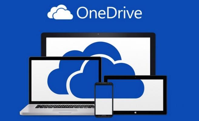 2 OneDrive Konten auf einem PC(Windows 10)