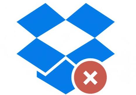 6 Tipps: Dropbox aktualisiert sich nicht - so beheben