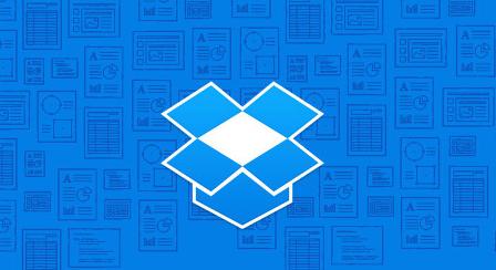 4 Tipps: Dropbox funktioniert nicht fixieren