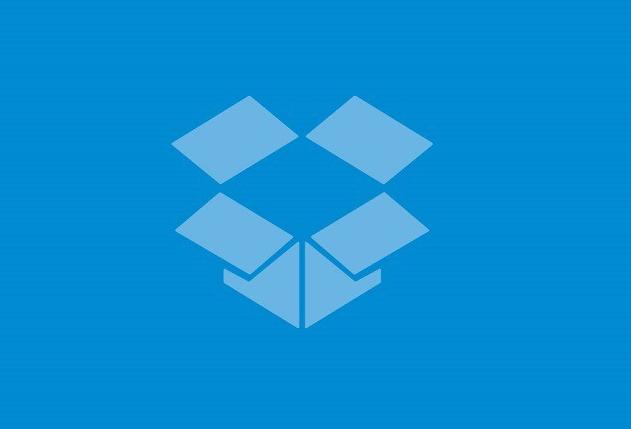 Wie kann man Dropbox Ordner auf PC oder Desktop speichern