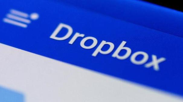 4 Tipps für Dropbox Upload langsam - so fixieren