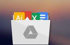 Google Drive Bilder herunterladen – Mit 2 Methoden