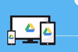 Google Drive Download funktioniert nicht