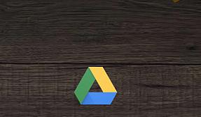 Google Drive Fotos hochladen