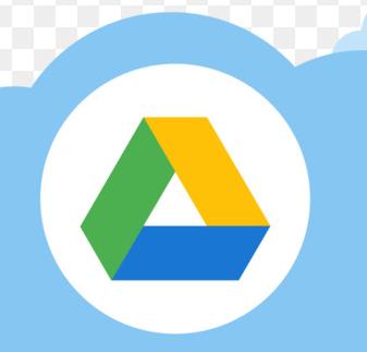 9 Tipp – Google Drive funktioniert nicht
