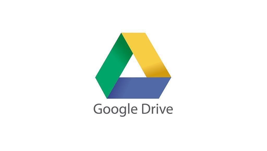 Wie kann man Goolge Drive multiple Accounts gleichzeitig verwalten