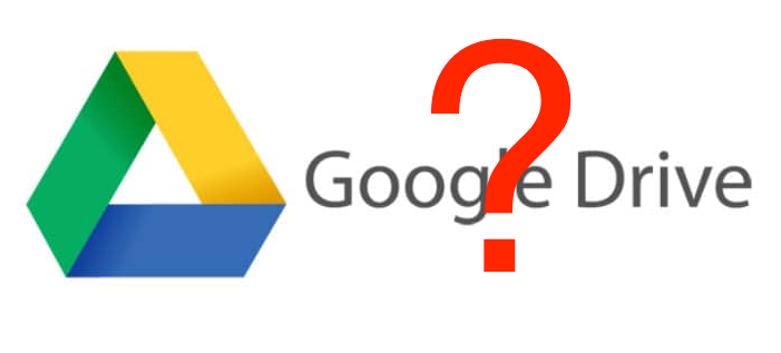 5 Tipps: Google Drive synchronisiert nicht beheben