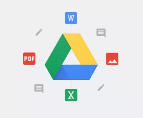 Google Lädt Langsam Firefox