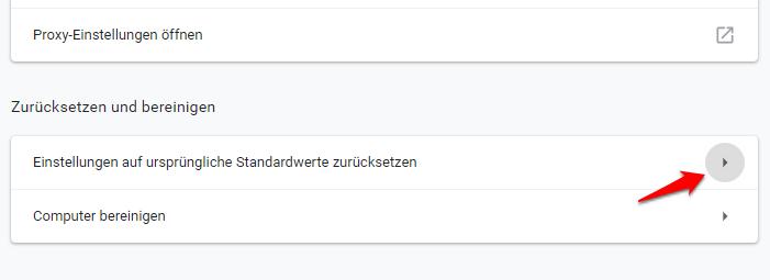 Google Drive Verbindung nicht möglich – So können Sie tun