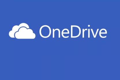 OneDrive Fotos mit 2 Methoden herunterladen