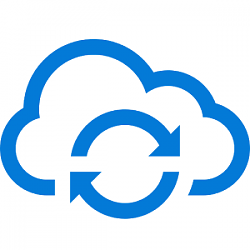 OneDrive mit PC synchronisieren - so geht´s