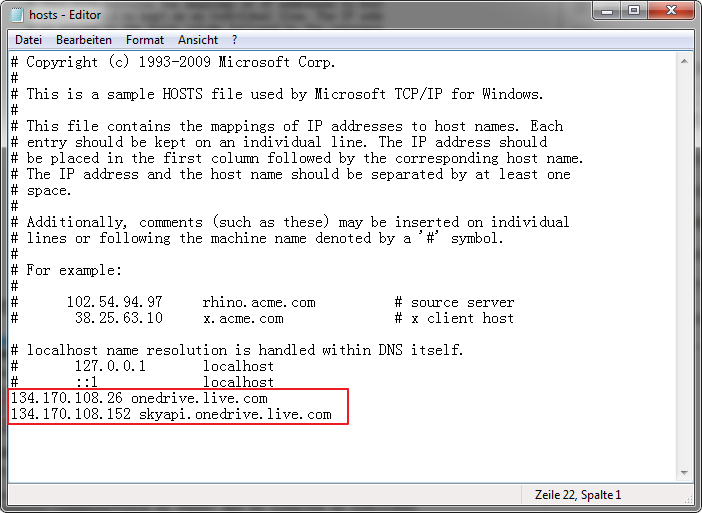 Wie kann man DropBox startet nicht Windows 10 vermeiden