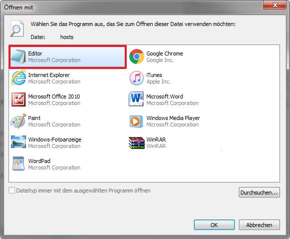 Wie kann man DropBox startet nicht Windows 10 beheben