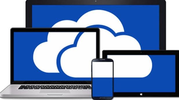 2 Wege: OneDrive synchronisieren windows 10