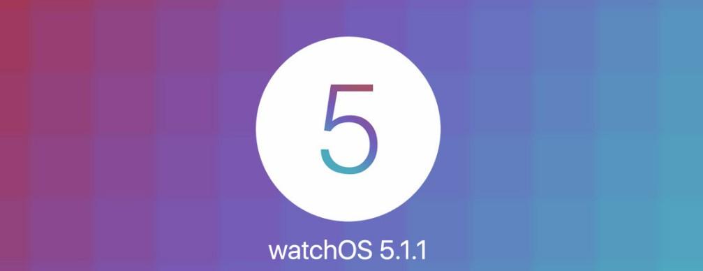 Apple Watch hängt beim Logo