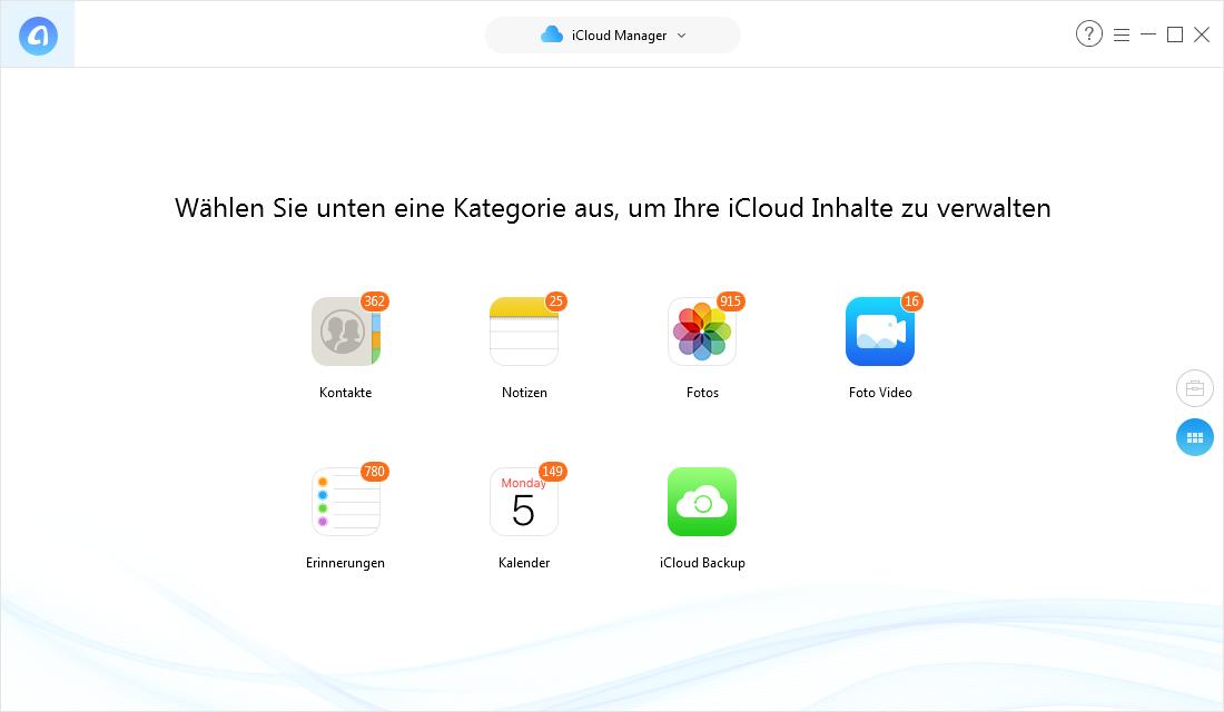 iCloud funktioniert nicht – iCloud synchronisiert Dateien nicht