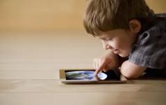 In-App-Käufe deaktivieren iOS 12/11