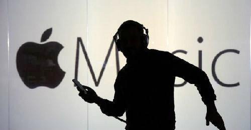 iOS 12 Störungen - Apple Music funktioniert nicht was tun
