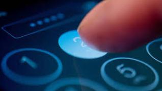 iOS 12 Einschränkungen aktivieren