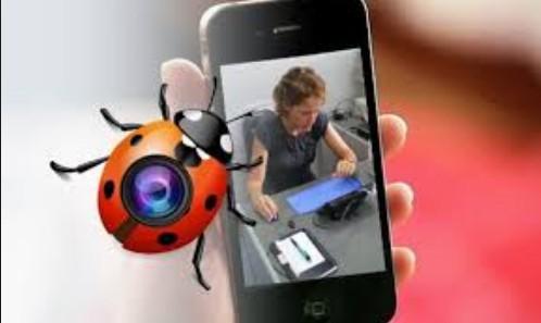 iPad überwachen - Lösungen und Möglichkeit