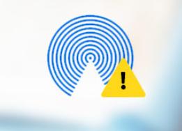 Airdrop Iphone Funktioniert Nicht