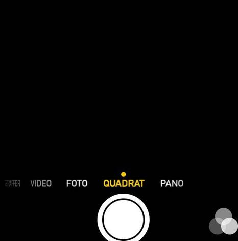 Iphone neu app store funktioniert nicht