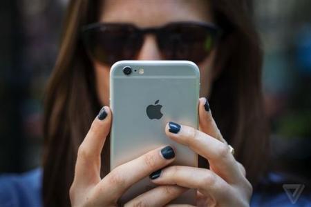 zurückgesetztes iphone ohne backup wiederherstellen