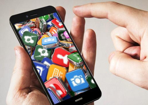 Iphone Wiederherstellen Fehler 48