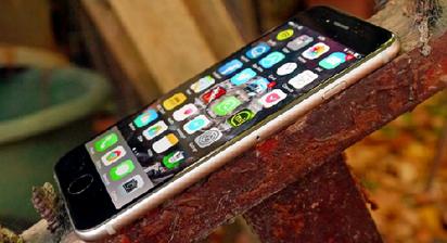 iPhone 7 wird heiß - Tipp 3