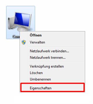 iTunes Fehler 4005 nachsuchen