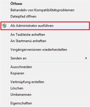 iTunes 12.9.1.4 update lädt nicht