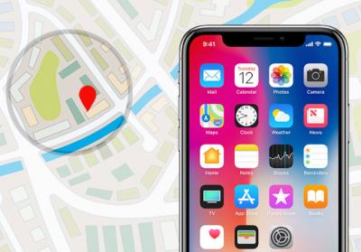 iPhone orten ohne iCloud: Standort-Suche | TippCenter