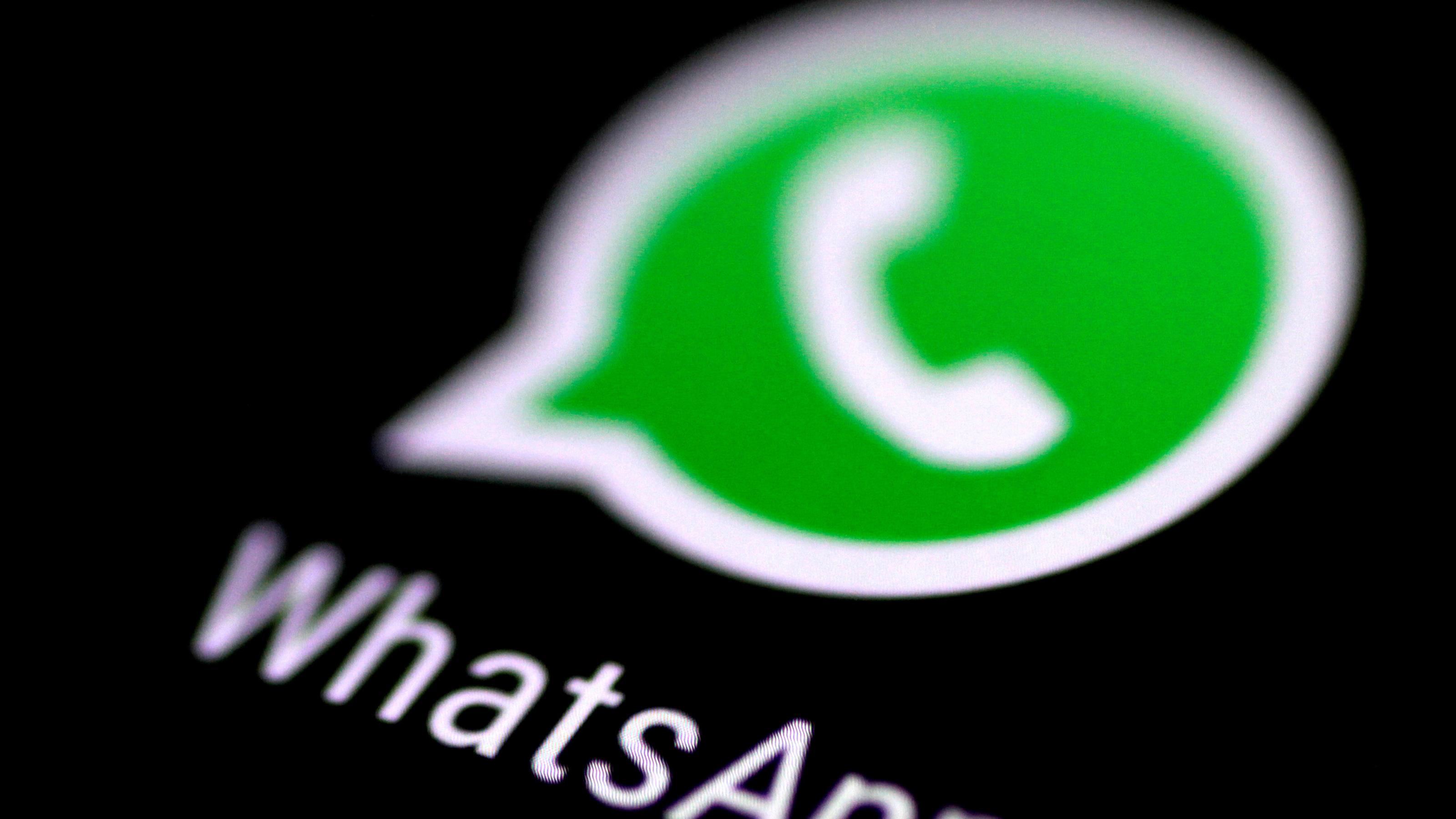 WhatsApp Server Down – 4 Lösungsmöglichkeiten anbieten