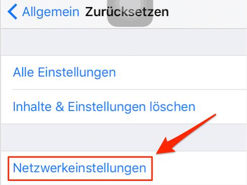 iTunes Store down – Verbindung mit iTunes Store nicht möglich