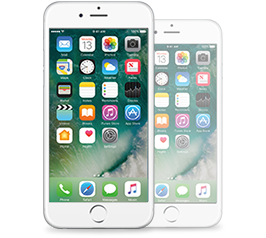 Wie kann man iCloud auf Gerät abmelden