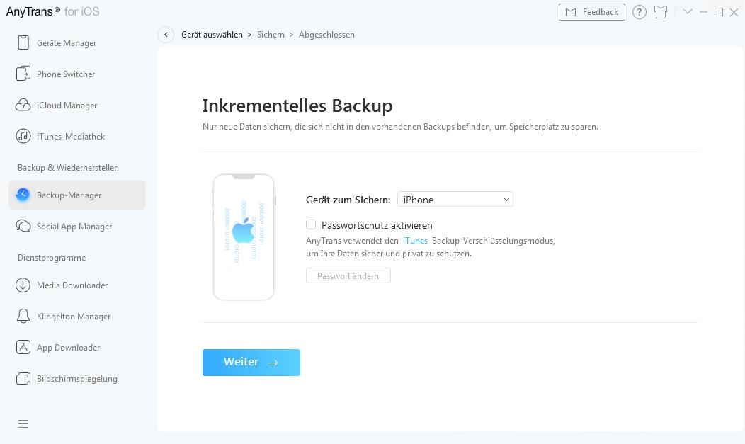 Inkrementelles-Backup-4