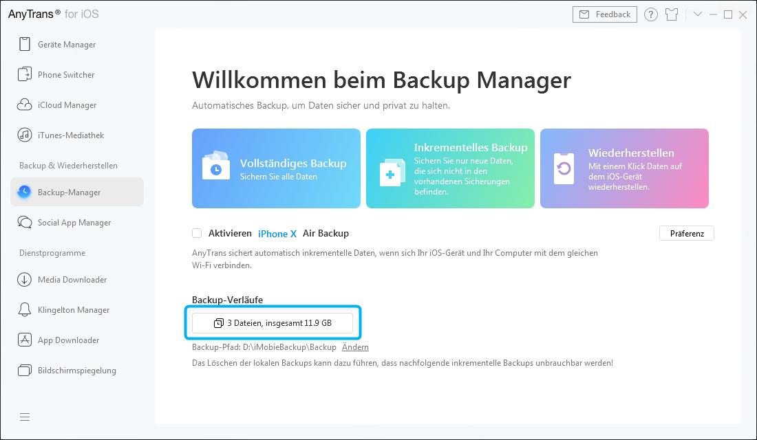 Mein Backup-4