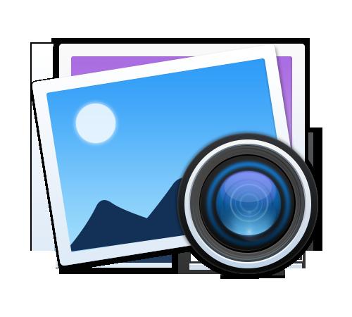 Lassen Sie iPhoto Bibliothek den Speicher auf Ihrem Mac so gut wie möglich ausnutzen