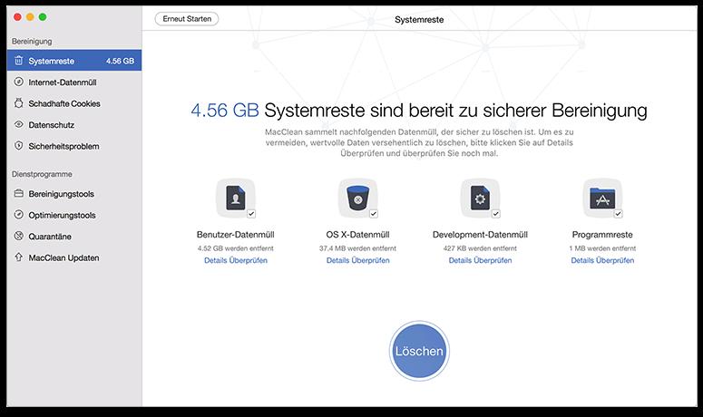 Eine Webseite Verlangsamt Ihren Browser. Was Soll Getan Werden