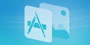 Bilder & App Daten