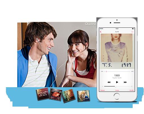 Beste völlig kostenlose dating-apps