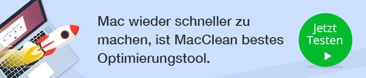 MacOS Top MacOS MojaveHigh Sierra Probleme Lösen - Minecraft server erstellen 1 12 mac