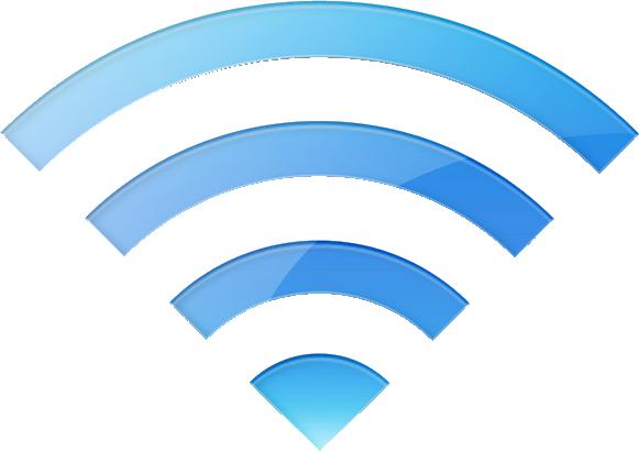 Mac/MacBook Pro Akkulaufzeit verlängern: Wi-Fi ausschalten