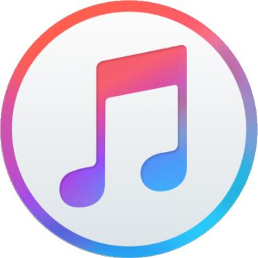 iPhone Daten sichern: iTunes